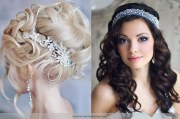 beautiful hairstyles quinceanera
