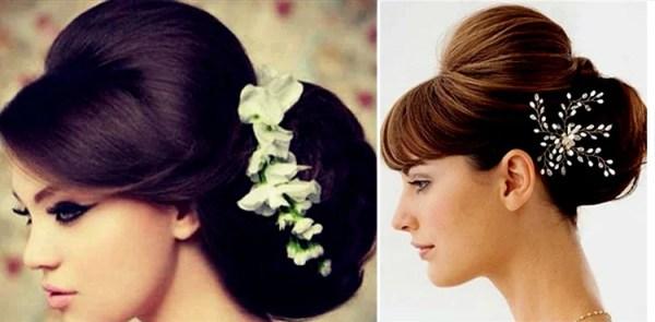 30 Bun Hairstyles For Saree Maharashtrian Hairstyles Ideas Walk