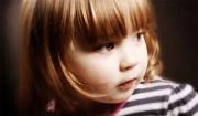 adorable toddler girl haircuts