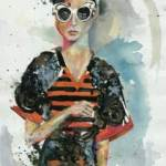 <!--:es-->PRADA BAROQUE EYEWEAR ILLUSTRATIONS<!--:--><!--:en-->PRADA BAROQUE EYEWEAR ILLUSTRATIONS<!--:-->