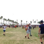 <!--:es-->Nos vamos con Levi´s a Coachella<!--:--><!--:en-->We are Equipped to Rock Coachella with Levi´s<!--:-->
