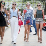 <!--:es-->Street Style Colombiamoda 2014<!--:-->