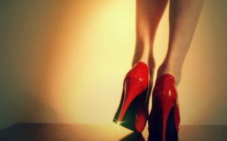 pantofi reduceri