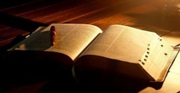 biblia_opt-692x360