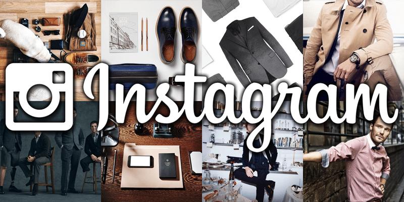 uvodni-instagramovka