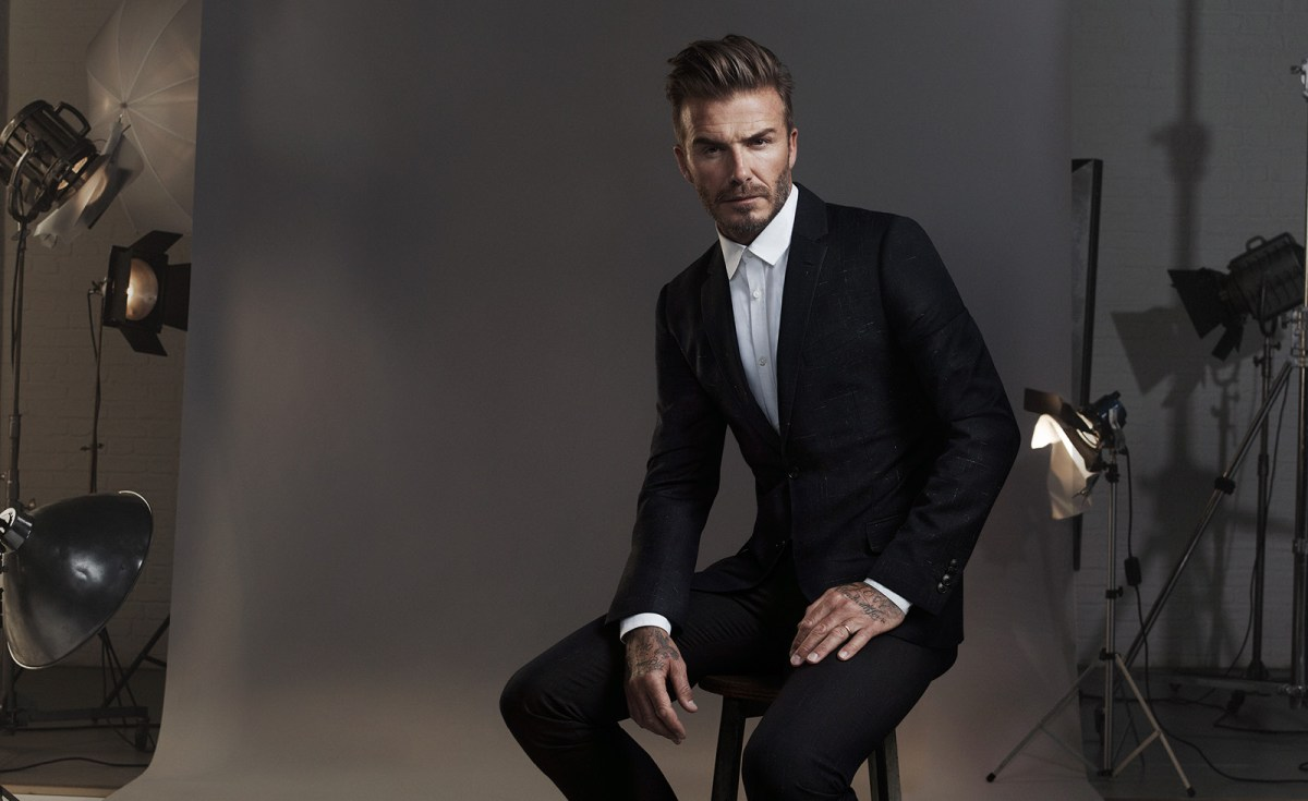 hm-modern-essentials-selected-by-david-beckham-autumn-fashion-2015-02