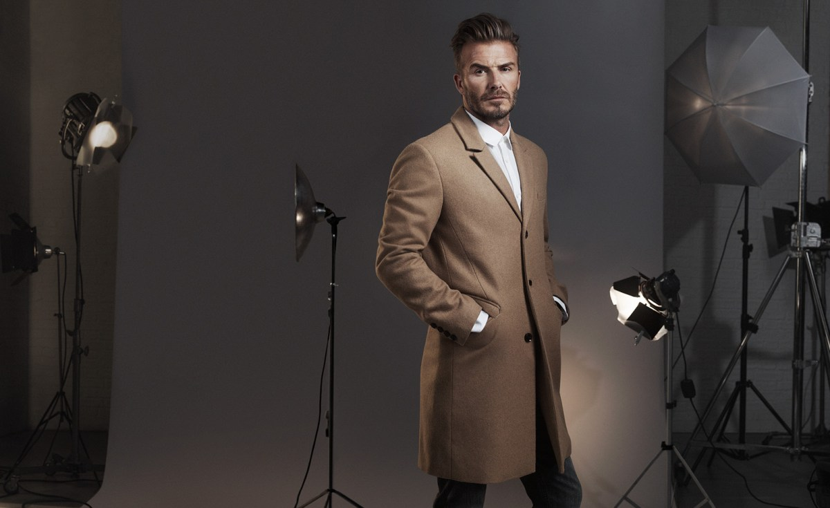 hm-modern-essentials-selected-by-david-beckham-autumn-fashion-2015-05