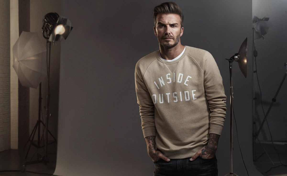 hm-modern-essentials-selected-by-david-beckham-autumn-fashion-2015-07
