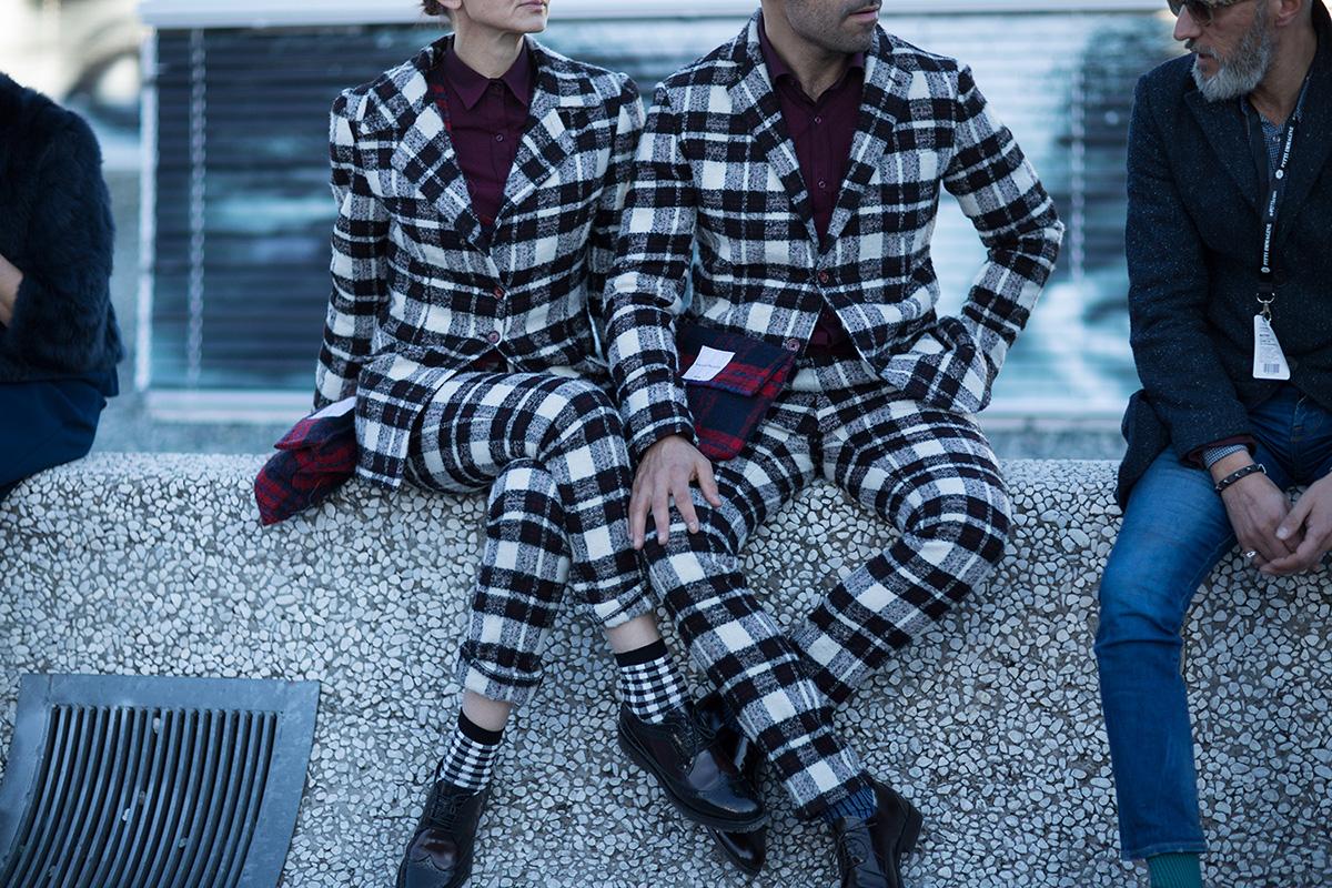 pitti-uomo-89-fall-winter-2016-street-style-10