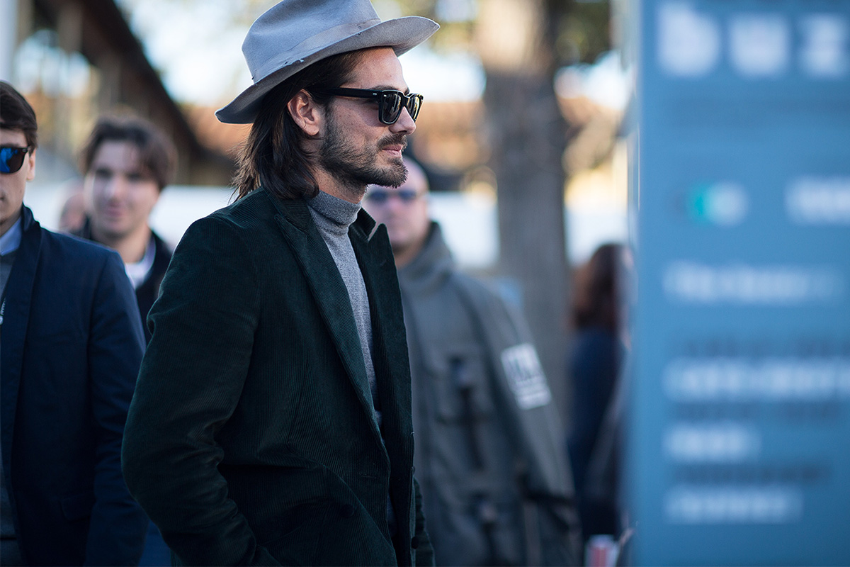 pitti-uomo-89-fall-winter-2016-street-style-11