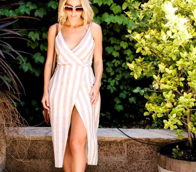 stripe-midi-dress-looking-down-firestone3-2