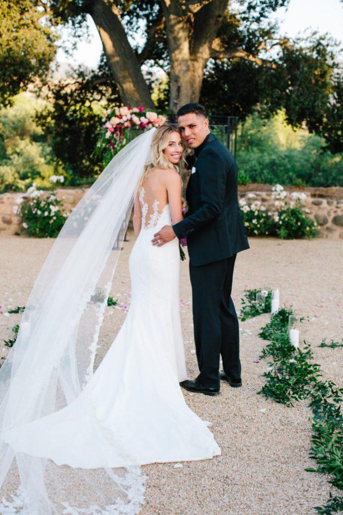 wedding planning: wedding dress