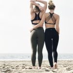 Best Workout Clothes To Kickstart The New Year