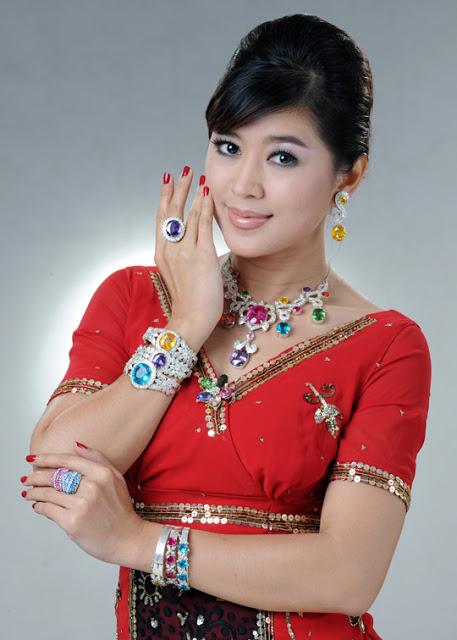 Htet Myanmar Moe Htet Oo
