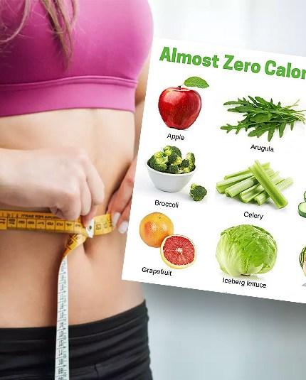 तेजी से वज़न घटाने के बहेतरीन उपाय – Fast Weight Loss Tips in Hindi