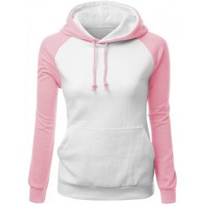 db2cd00c9 Enthralling Raglan Style Basic Hoodie Raglan Style Basic Hoodie T Shirt  Hoodie Amazon T Shirt Hoodie