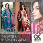 ALkaram This Winter Be Stylish Warm alkaram pashmina shawls collection 2014-15 for winter Alkaram Pashmina Shawls Collection 2014-15 For Winter ALkaram This Winter Be Stylish Warm
