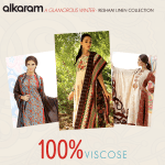 alkaram pashmina shawls collection 2014-15 for winter Alkaram Pashmina Shawls Collection 2014-15 For Winter Alkaram A Glamrous Fall Winter Resham Linen Collection 2014 151