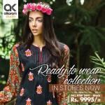 alkaram pashmina shawls collection 2014-15 for winter Alkaram Pashmina Shawls Collection 2014-15 For Winter Allaram ready To Ware Collectio 2014 15