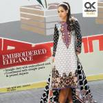 Allaram ready To Ware Collection alkaram pashmina shawls collection 2014-15 for winter Alkaram Pashmina Shawls Collection 2014-15 For Winter Allaram ready To Ware Collection