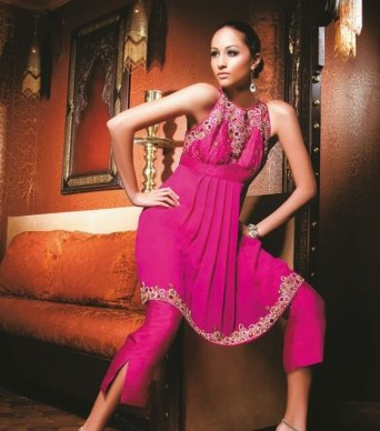 Trousers Pants Trousers for Parties Dress 2014 Fashion Dresses In Pakistan 2014 Fashion Dresses In Pakistan Cigarette Trousers Pants Trousers for Parties Dress