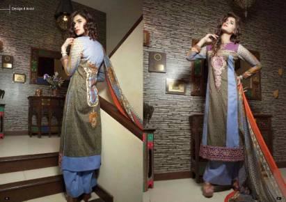 Dresses Amna Lawn 2014 Fashion Dresses In Pakistan 2014 Fashion Dresses In Pakistan Dresses Amna Ismail Summer Lawn