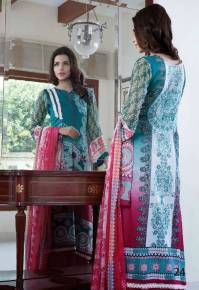 Anum Chiffon Collection 2014 2014 Fashion Dresses In Pakistan 2014 Fashion Dresses In Pakistan Dresses Anum Chiffon Collection 2014
