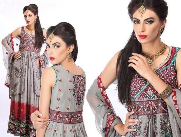 Dresses Rimsha Chiffon Embroidered Collection 2014 Fashion Dresses In Pakistan 2014 Fashion Dresses In Pakistan Dresses Rimsha Chiffon Embroidered Collection