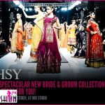 HSY Bridal Selection 1 hsy khaddar winter linen lawn cotton 2014-2015 HSY Khaddar Winter Linen Lawn Cotton 2014-2015 HSY Bridal Selection 1