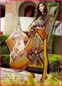 Jinaam2014 Fashion Dresses In Pakistan 2014 Fashion Dresses In Pakistan 2014 Fashion Dresses In Pakistan Jinaam Summer Blooms 2014 Fashion Dresses In Pakistan