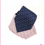 Lawrencepur Latest Ties Accessories 2014-15-06 lawrencepure shirts coats suits jackets accessories Lawrencepure Shirts Coats Suits Jackets Accessories Lawrencepur Latest Ties Accessories 2014 15 06