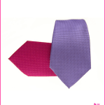 Lawrencepur Latest Ties Accessories 2014-15-07 lawrencepure shirts coats suits jackets accessories Lawrencepure Shirts Coats Suits Jackets Accessories Lawrencepur Latest Ties Accessories 2014 15 07