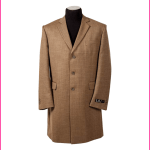 Lawrencepure Long Coat Collection 2014-15-02 lawrencepure shirts coats suits jackets accessories Lawrencepure Shirts Coats Suits Jackets Accessories Lawrencepure Long Coat Collection 2014 15 02