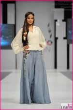 PFDC Maria B Sunsilk Fashion Week Dresses 2014 2014 Fashion Dresses In Pakistan 2014 Fashion Dresses In Pakistan PFDC Maria B Sunsilk Fashion Week Dresses 2014