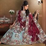 Red Weeding Dress New Pakistani Wedding Dresses 2014 For Bridal Pakistani Wedding Dresses 2014 For Bridal Red Weeding Dress