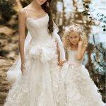 Wedding Dress 2015 Pakistani Wedding Dresses 2014 For Bridal Pakistani Wedding Dresses 2014 For Bridal Simple Wedding Dress 2014