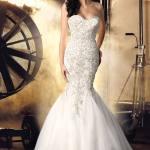 Dresses For Brides Plus size Pakistani Wedding Dresses 2014 For Bridal Pakistani Wedding Dresses 2014 For Bridal Wedding Dresses 2014 For Brides Plus size
