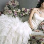 Wedding Dresses Brides Pakistani Wedding Dresses 2014 For Bridal Pakistani Wedding Dresses 2014 For Bridal Wedding Dresses 2014 For Brides1