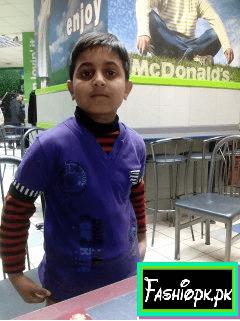 Blue Famouse Desghin Boyes Latest Design For Children Provide Fashionpk Boyes Latest Design For Children Provide Fashion 11