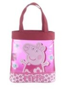 Pink Bag Grilz Are So PapiFor Stylish grilz beautiful dress stylish design for children Grilz Beautiful Dress Stylish Design For Children ah421398