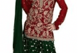 grilz beautiful dress stylish design for children Grilz Beautiful Dress Stylish Design For Children fashionpk e1425325164427
