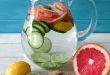 liver detoxing water recipes to flush Liver Detoxing Water Recipes to Flush Detoxing Water Recipes