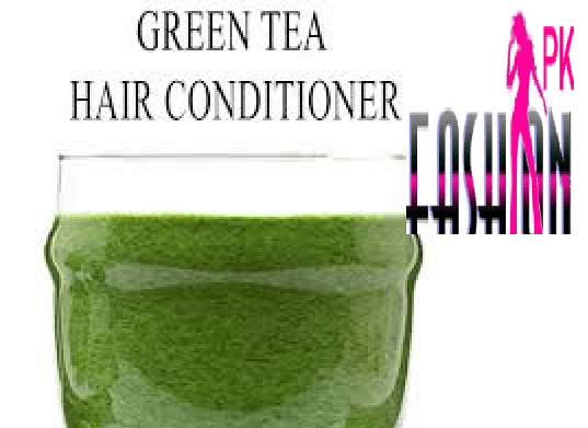 Easy Advise Beauty Benefits Of Green Tea in Your Face Easy Advise Beauty Benefits Of Green Tea in Your Face Easy Advise Beauty Benefits Of Green Tea in Your Face 1111111111111