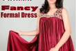 Fancy Dresses Collection For Lovely Pakistani Girls Fancy Dresses Collection For Lovely Pakistani Girls 1111111111111111111111111111111111