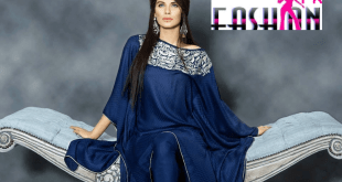 Warda Winter Cool Dress Fantistic Design Warda Winter Cool Dress Fantistic Design 22222