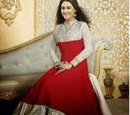 Anarkali-Fashion-Design new fashion suits designs New Fashion Suits Designs Anarkali Fashion Design