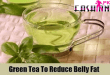 how to green tea can you help remove your weight How to Green Tea Can you Help Remove your Weight Untitled2
