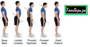 eight pick protect your lower back bone pain Eight Pick Protect Your Lower Back Bone Pain zzzzzzzzzzzzzzzzzzzzzzzzzzzzzzzzzzzzzzz