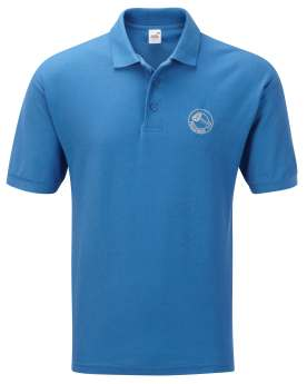 Brooks Brothers Most Famous Polo Shirt Design For Men Most Famous Polo Shirt Design For Men POLO SHIRT ROYAL BLUE