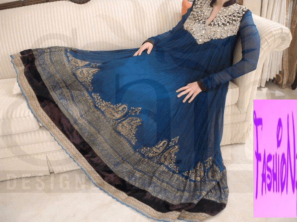 Formal Wear Embroidered Dresses new pakistani embroidery dresses designs for women New Pakistani Embroidery Dresses Designs For Women ascsadsdvsfdfd